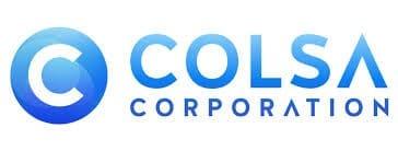Colsa Corp - Logo