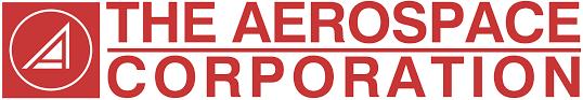 The Aerospace Corporation - Logo