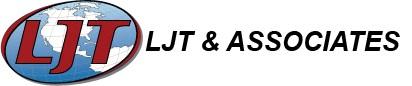LJT & Assoc - Logo