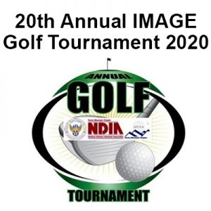 20th Annual IMAGE Golf Tournament