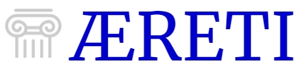 Aereti Logo