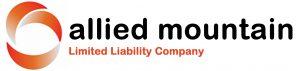 Allied Mountain Logo
