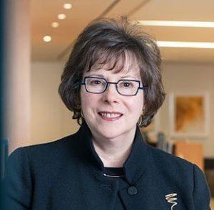Susan Warshaw Ebner