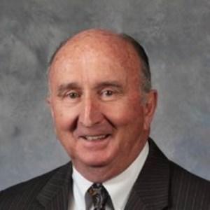 Chuck Zimkas