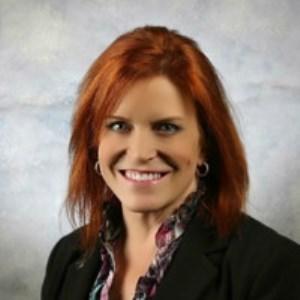 Kathy Vinson
