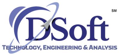 DSoft