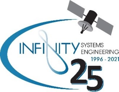 Infinity Systems Eng